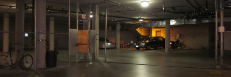 Parking-garage-St-George-Santa-Cruz