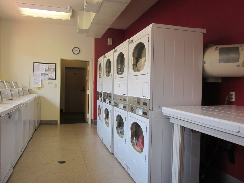 St-George-Laundry-Room